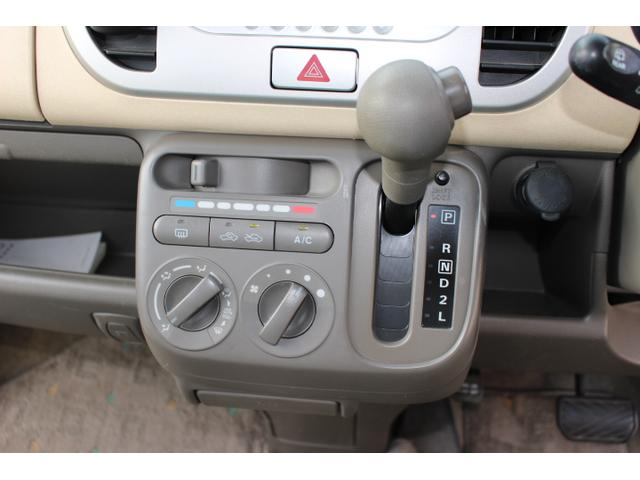 S キーレス CD ABS タイベルチェーン ドアバイザー(7枚目)