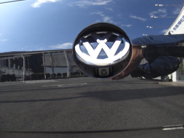「フォルクスワーゲン」「VW ゴルフ」「コンパクトカー」「岡山県」の中古車11