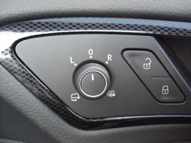 「フォルクスワーゲン」「VW ゴルフ」「コンパクトカー」「岡山県」の中古車21