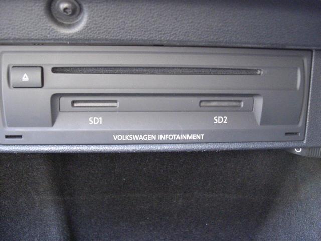 「フォルクスワーゲン」「VW ゴルフ」「コンパクトカー」「岡山県」の中古車25