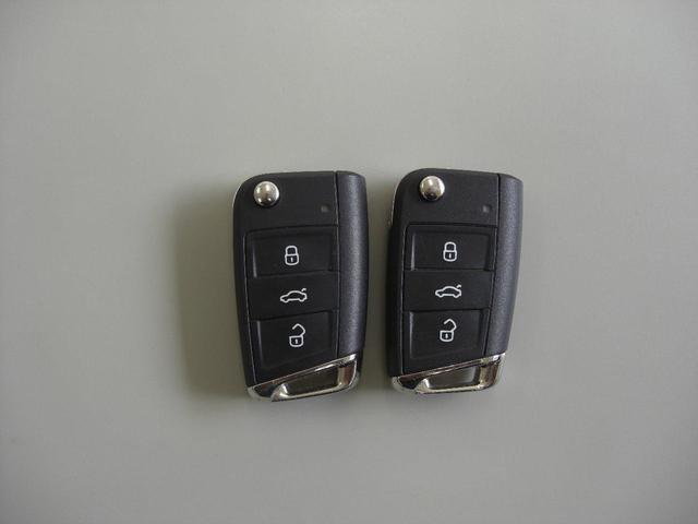 「フォルクスワーゲン」「VW ゴルフ」「コンパクトカー」「岡山県」の中古車26
