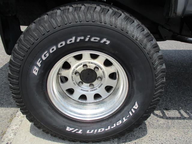 トヨタ ハイラックススポーツピック エクストラキャブ ワイド リフトアップ 4WD CD