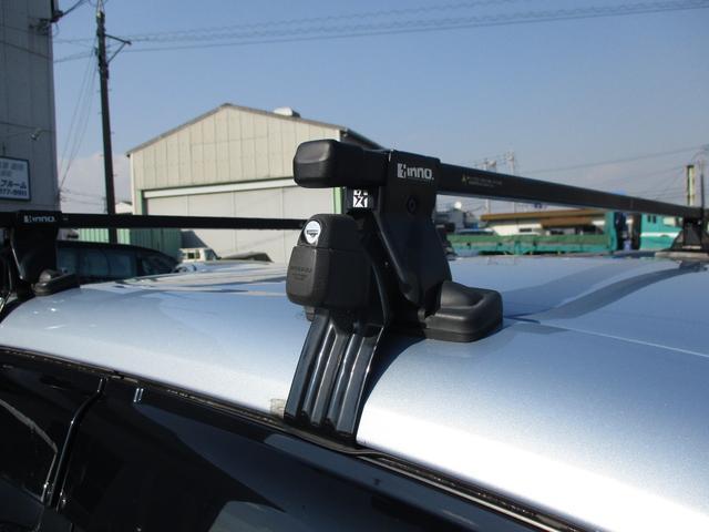 トヨタ スペイド G ナビ スマートキー 4WD