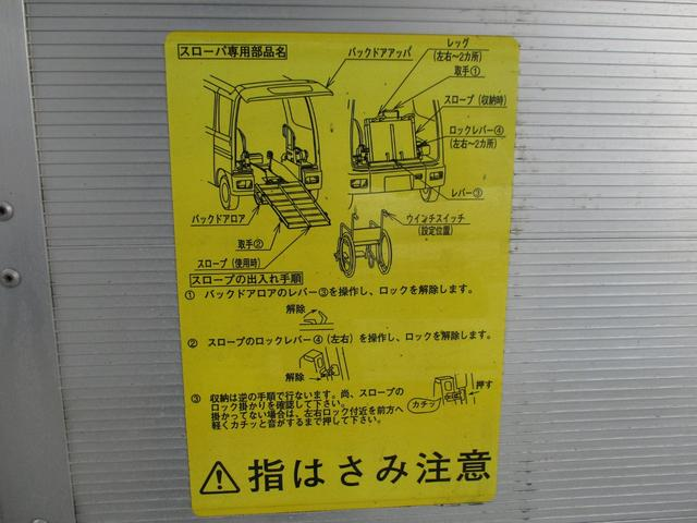 「ダイハツ」「ハイゼットカーゴ」「軽自動車」「岡山県」の中古車35