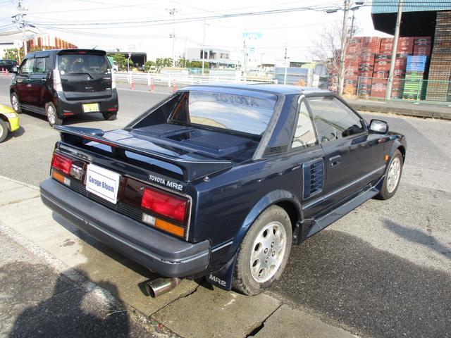 「トヨタ」「MR2」「クーペ」「岡山県」の中古車49