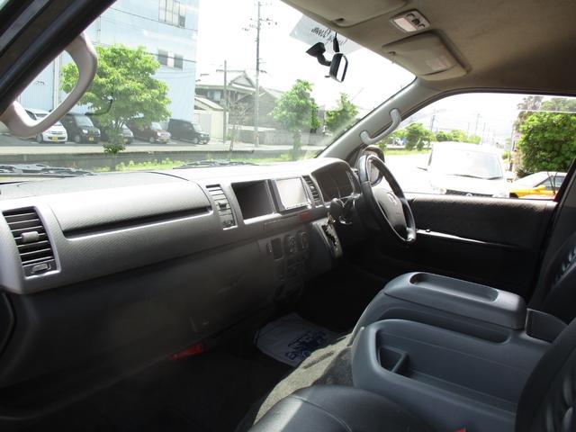 「トヨタ」「ハイエース」「その他」「岡山県」の中古車34
