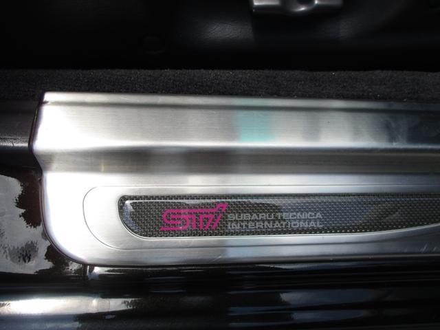 オイル交換はお車整備の基本です!さまざまなオイルを取り揃えております!お車のご購入だけでなく、ご購入後も末永いお付き合いができればと思います!