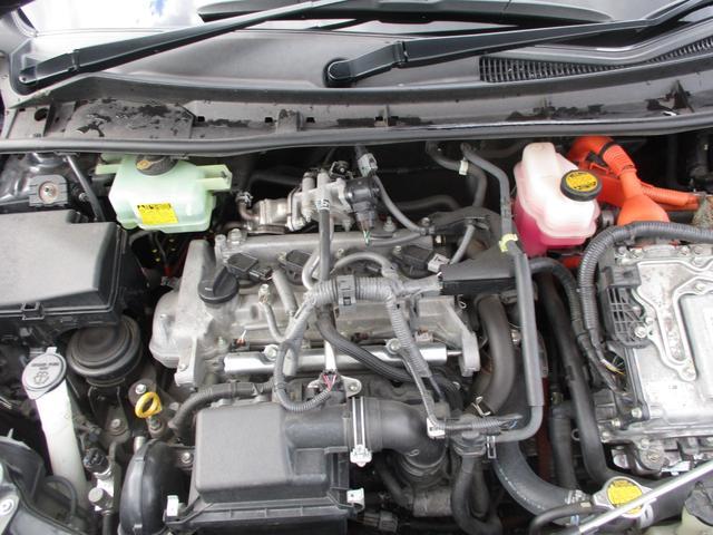 車検実績も年間500台以上ございます!お車のご購入後も末永いお付き合いができればと思います!