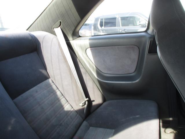 これまで培った経験をもとに、お車の仕上げを行います!また、お客様に最適なプランや1台を提案させていただきます!