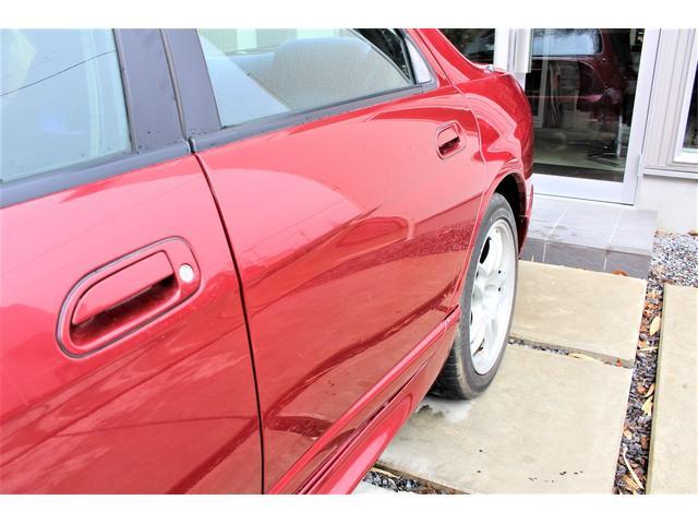 GT-Rオーテックバージョン40thアニバー GT-Rオーテックバージョン40thアニバーサリー 4WD NISMOサスペンションキット 藤壺マフラー RAYS TE37SL18in リフレッシュ済(23枚目)