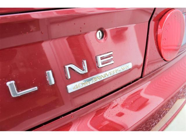 GT-Rオーテックバージョン40thアニバー GT-Rオーテックバージョン40thアニバーサリー 4WD NISMOサスペンションキット 藤壺マフラー RAYS TE37SL18in リフレッシュ済(27枚目)