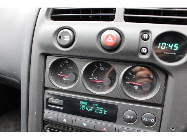 GT-Rオーテックバージョン40thアニバー GT-Rオーテックバージョン40thアニバーサリー 4WD NISMOサスペンションキット 藤壺マフラー RAYS TE37SL18in リフレッシュ済(31枚目)