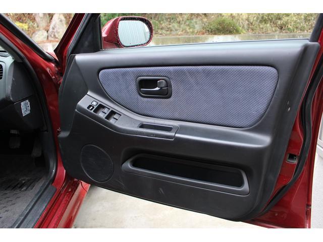 GT-Rオーテックバージョン40thアニバー GT-Rオーテックバージョン40thアニバーサリー 4WD NISMOサスペンションキット 藤壺マフラー RAYS TE37SL18in リフレッシュ済(37枚目)