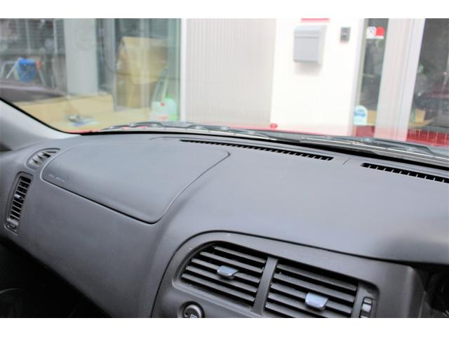 GT-Rオーテックバージョン40thアニバー GT-Rオーテックバージョン40thアニバーサリー 4WD NISMOサスペンションキット 藤壺マフラー RAYS TE37SL18in リフレッシュ済(41枚目)