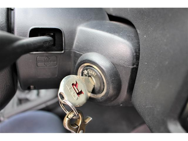 GT-Rオーテックバージョン40thアニバー GT-Rオーテックバージョン40thアニバーサリー 4WD NISMOサスペンションキット 藤壺マフラー RAYS TE37SL18in リフレッシュ済(43枚目)