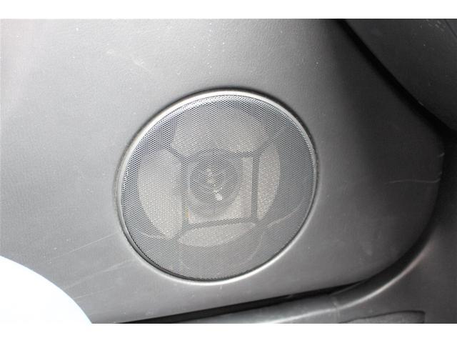 GT-Rオーテックバージョン40thアニバー GT-Rオーテックバージョン40thアニバーサリー 4WD NISMOサスペンションキット 藤壺マフラー RAYS TE37SL18in リフレッシュ済(44枚目)