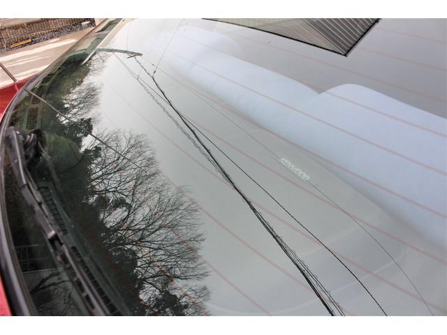 GT-Rオーテックバージョン40thアニバー GT-Rオーテックバージョン40thアニバーサリー 4WD NISMOサスペンションキット 藤壺マフラー RAYS TE37SL18in リフレッシュ済(45枚目)