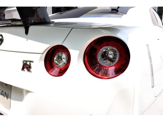 「日産」「GT-R」「クーペ」「岡山県」の中古車16