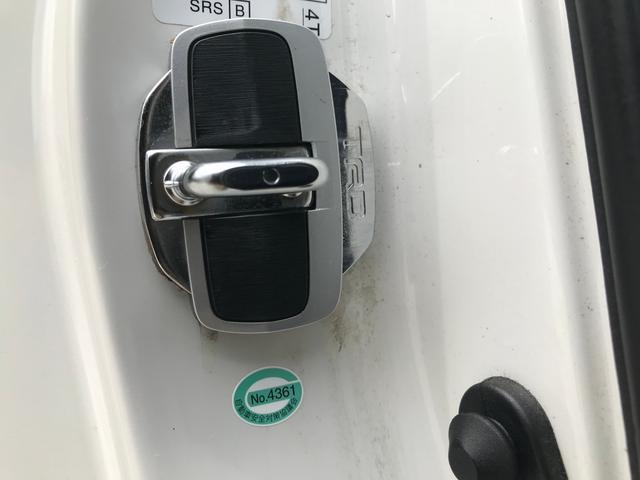 「トヨタ」「86」「クーペ」「岡山県」の中古車8