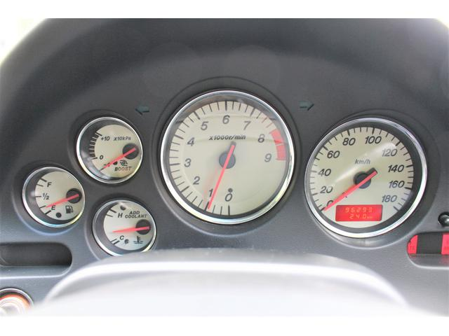 「マツダ」「RX-7」「クーペ」「岡山県」の中古車10