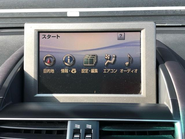 「レクサス」「HS」「セダン」「岡山県」の中古車35
