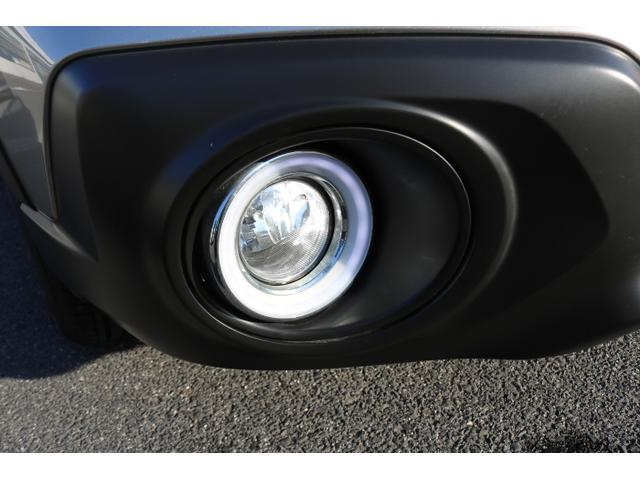 Limited EyeSight搭載車(18枚目)