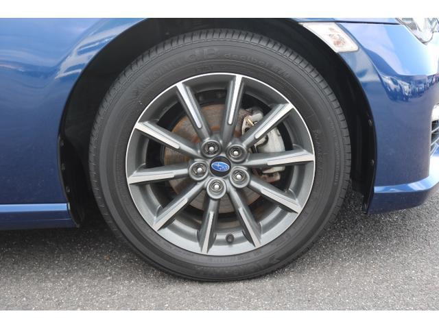205/55R16サイズのタイヤです★