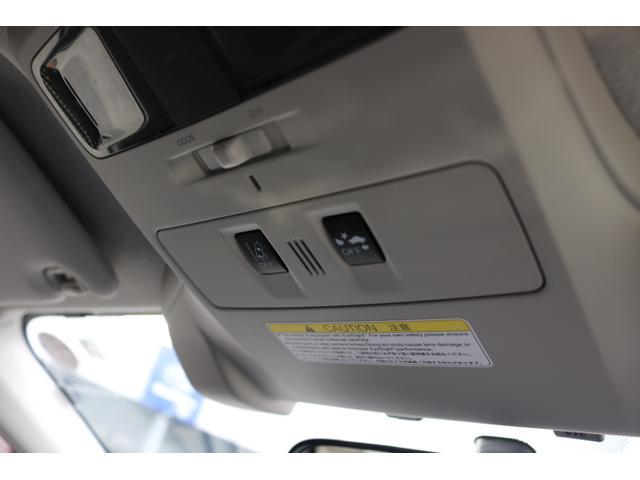 事故ゼロを目指して進化したアイサイトがドライブの安心と愉しさをさらに深めます☆