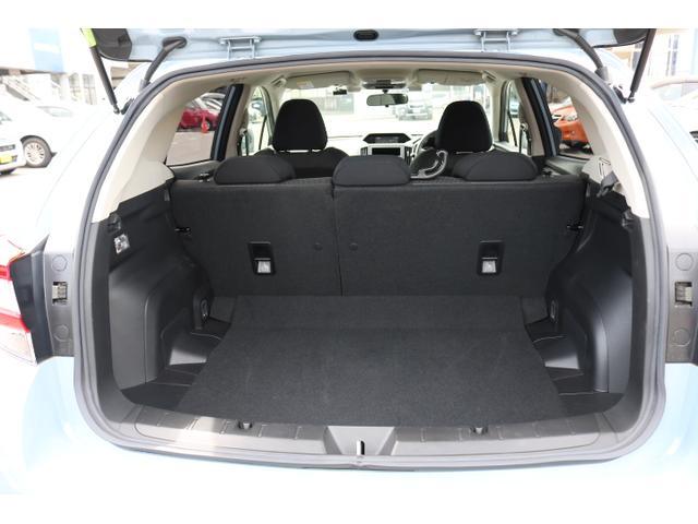 「スバル」「XV」「SUV・クロカン」「島根県」の中古車10