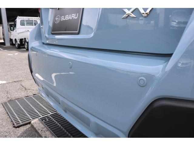 「スバル」「XV」「SUV・クロカン」「島根県」の中古車11