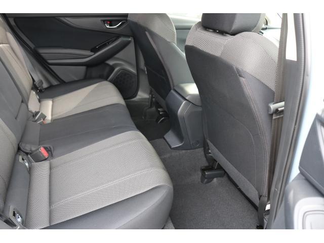 「スバル」「XV」「SUV・クロカン」「島根県」の中古車14