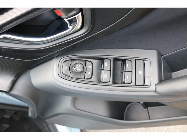 「スバル」「XV」「SUV・クロカン」「島根県」の中古車16