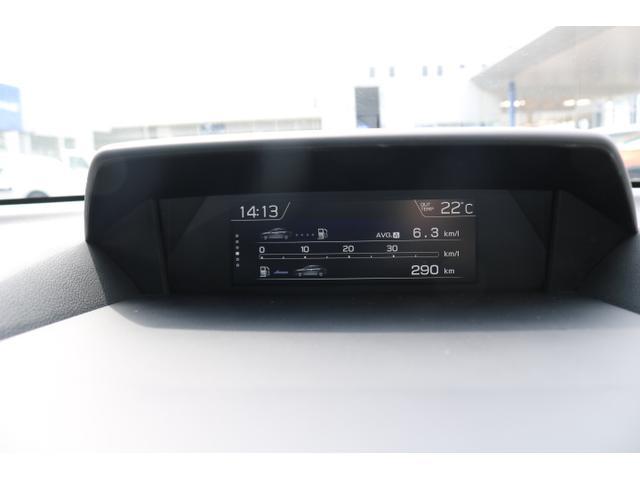 「スバル」「XV」「SUV・クロカン」「島根県」の中古車22
