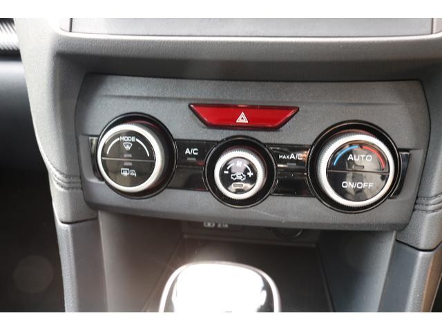「スバル」「XV」「SUV・クロカン」「島根県」の中古車25