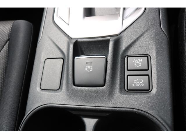 「スバル」「XV」「SUV・クロカン」「島根県」の中古車26