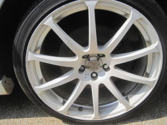 フォルクスワーゲン VW ゴルフ GTI 5速ターボ 18inchアルミ レカロシート