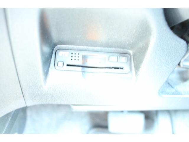 ホンダ フィットハイブリッド ナビプレミアムセレクション HDDナビ ETC Bモニター