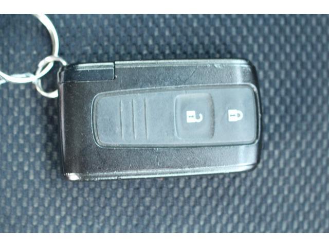 ダイハツ ムーヴ カスタム RS HDDナビ 純正16インチアルミ キーレス