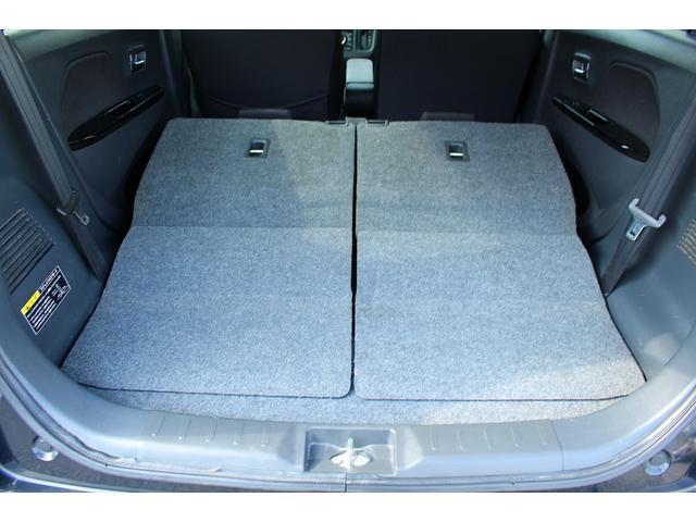 X 社外ナビ エネチャージ シートヒーター 4WD(12枚目)