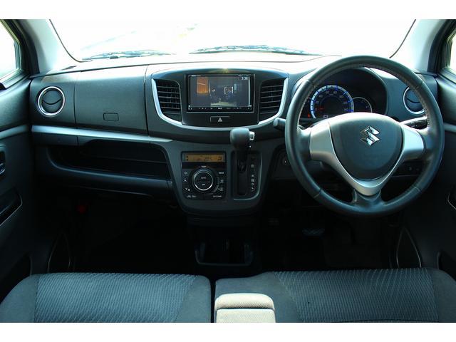 X 社外ナビ エネチャージ シートヒーター 4WD(13枚目)