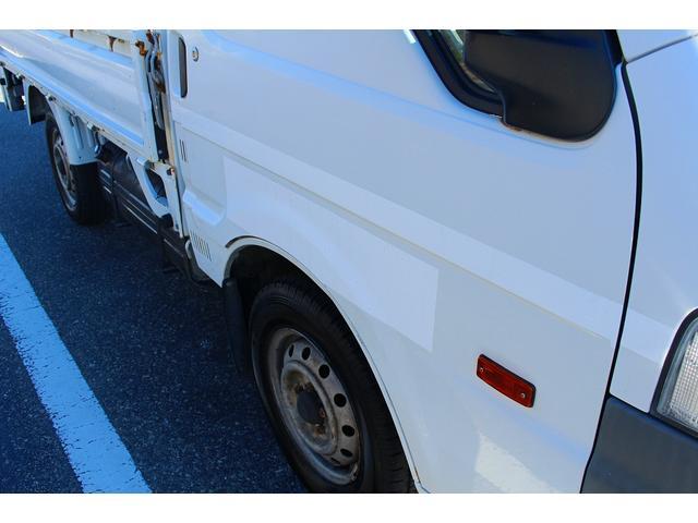 「日産」「バネットトラック」「トラック」「岡山県」の中古車22