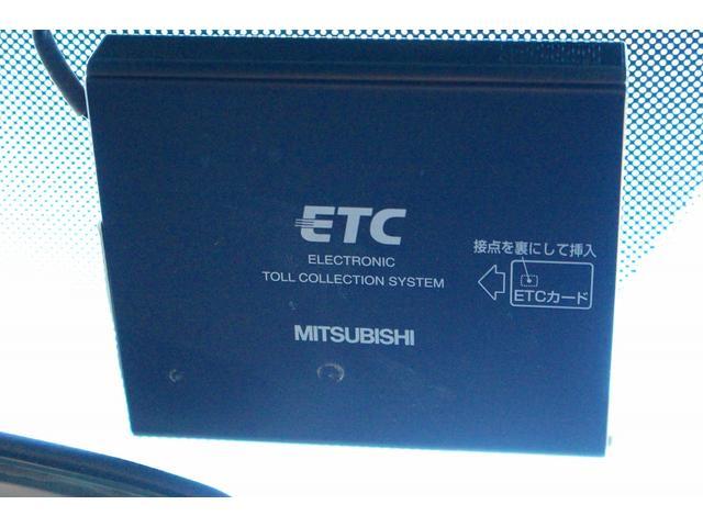 2.0GTスペックB 後期型 ETC タイミングベルト交換済(19枚目)