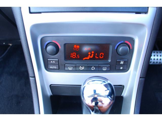 「プジョー」「プジョー 307」「オープンカー」「岡山県」の中古車19