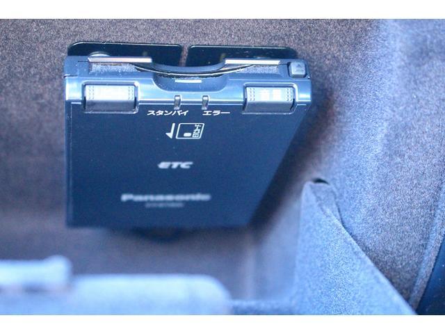318Ci Mスポーツパッケージ ETC HDDナビ 5MT(16枚目)