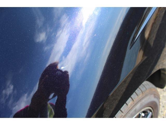 「ホンダ」「インスパイア」「セダン」「岡山県」の中古車30