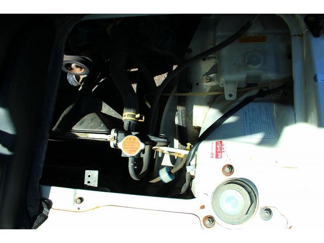 「ダイハツ」「ハイゼットトラック」「トラック」「岡山県」の中古車20