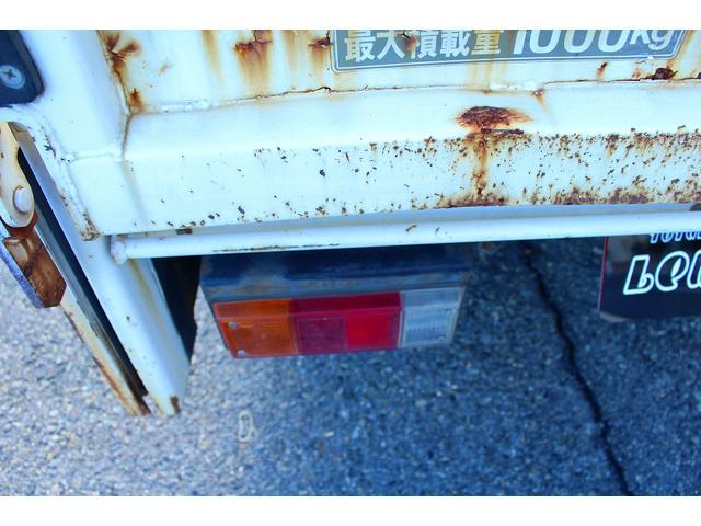 「マツダ」「ボンゴトラック」「トラック」「岡山県」の中古車24