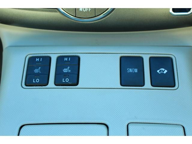G 4WD B・F・Sカメラ 純正HDDナビ ETC(17枚目)