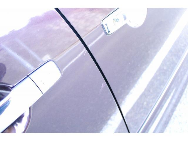 「日産」「セレナ」「ミニバン・ワンボックス」「岡山県」の中古車30