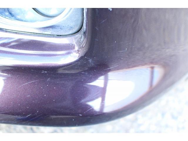 「日産」「セレナ」「ミニバン・ワンボックス」「岡山県」の中古車34